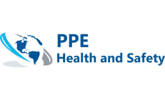 Logo-PPE-Health-Safety