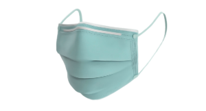 n95 masks, covid19 3 layer surgical mask