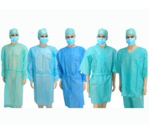 covid19-surgical-gowns
