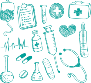 other-medical-supplies