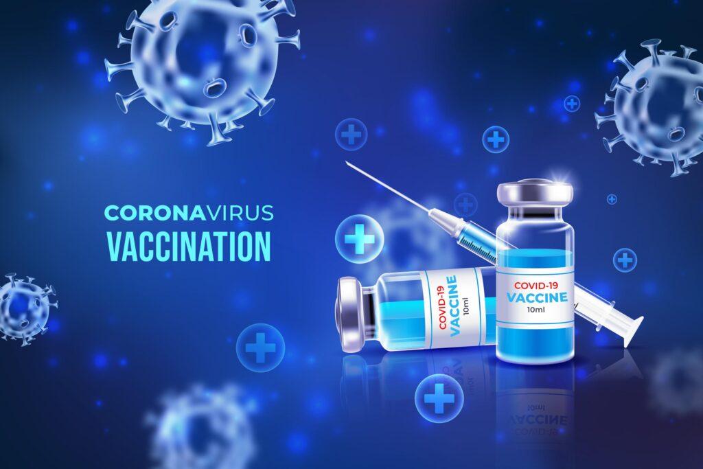 coronabirus-vaccination.jpg
