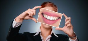 Steps To Avoid Losing Your Teeth