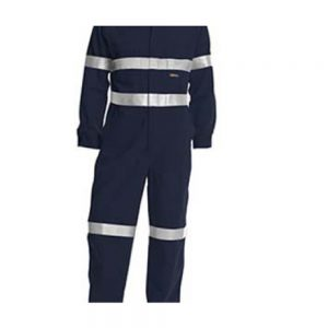 Coverall2 300x300 1