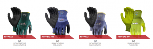 cut protection gloves 300x97